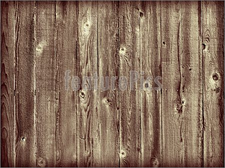 Selections Unfinished Wood Texture Wood Fence Background Pictures