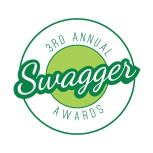 Swagger Awards Logo   Brands Of The World   Download Vector Logos