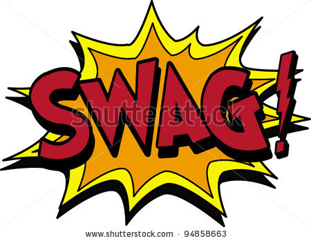 Swagger Clipart   Clipart Panda   Free Clipart Images