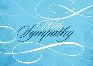 Tags  Sympathy Clipart Publications Newsletters