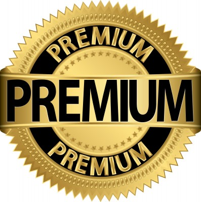 Tagul Users Today Premium Subscription Is Being Introduced Premium