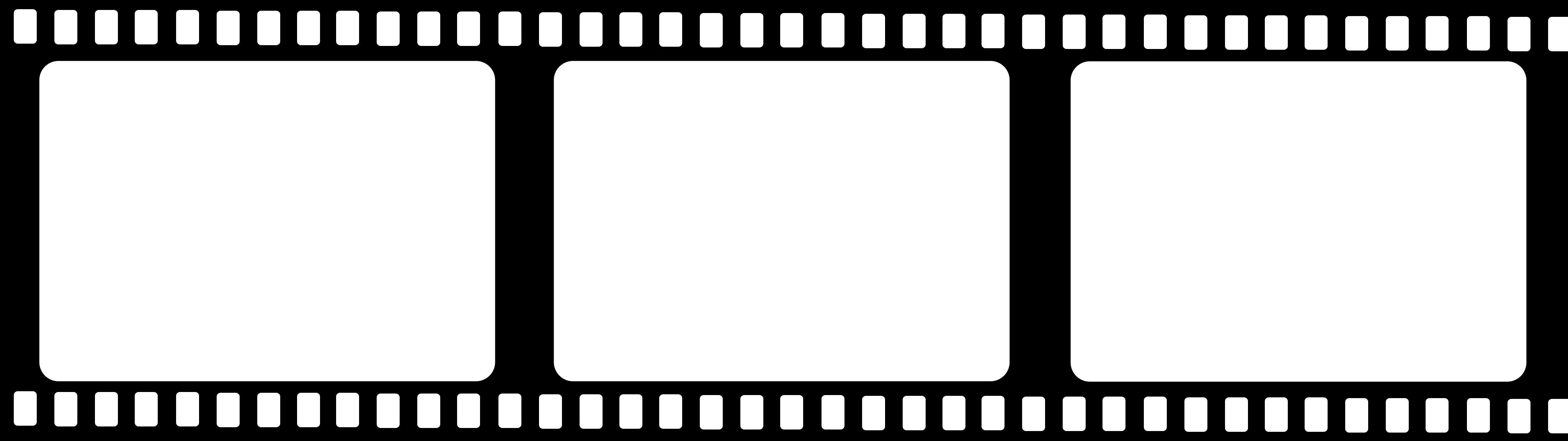 clipart movie film - photo #7