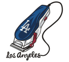 Clippers Clipart - Clipart Suggest