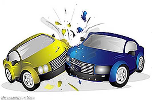 Clip Art Car Accident Clipart car accident clipart kid clipart