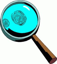 Clipart Cliparts Magnifying Glasses Magnifying Glass Clipart