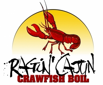Crawfish Boil Clip Art   Free Cliparts That You Can Download To You