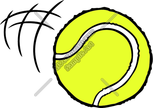 Related Pictures Sports Equipment Clipart Funniest