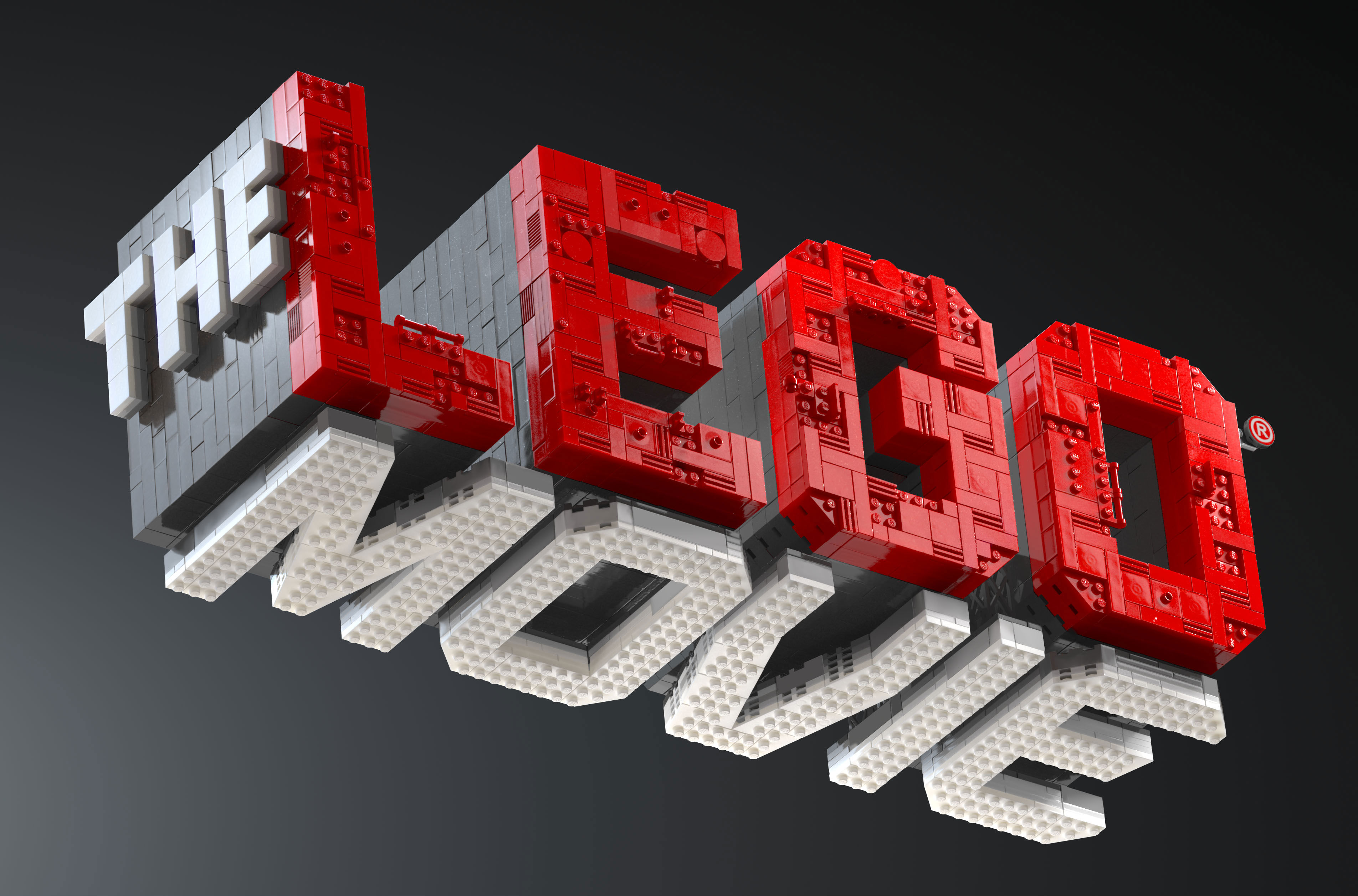 Revealed For  The Lego Movie  From  21 Jump Street  Directors