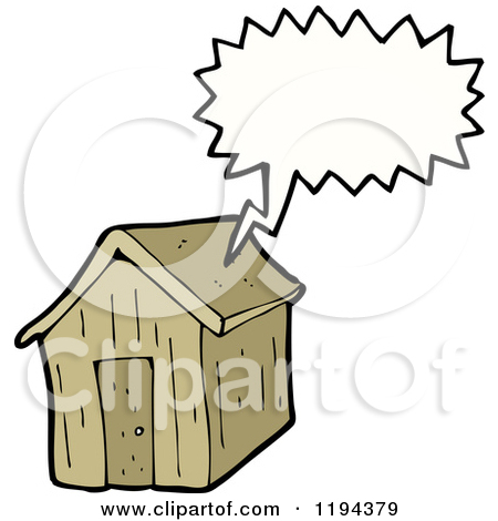 Royalty Free  Rf  Shed Clipart Illustrations Vector Graphics  1
