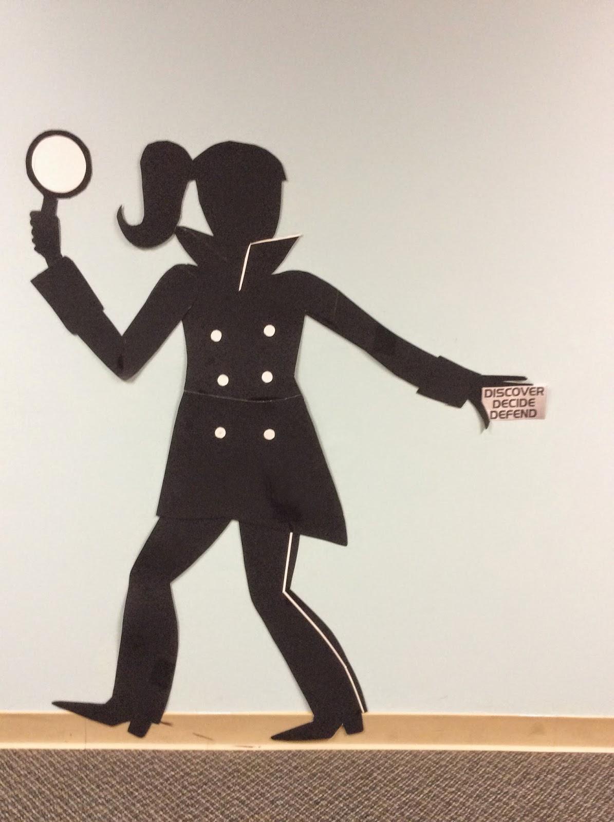 spy silhouette clipart clipart suggest secret agent clipart free secret agent clipart