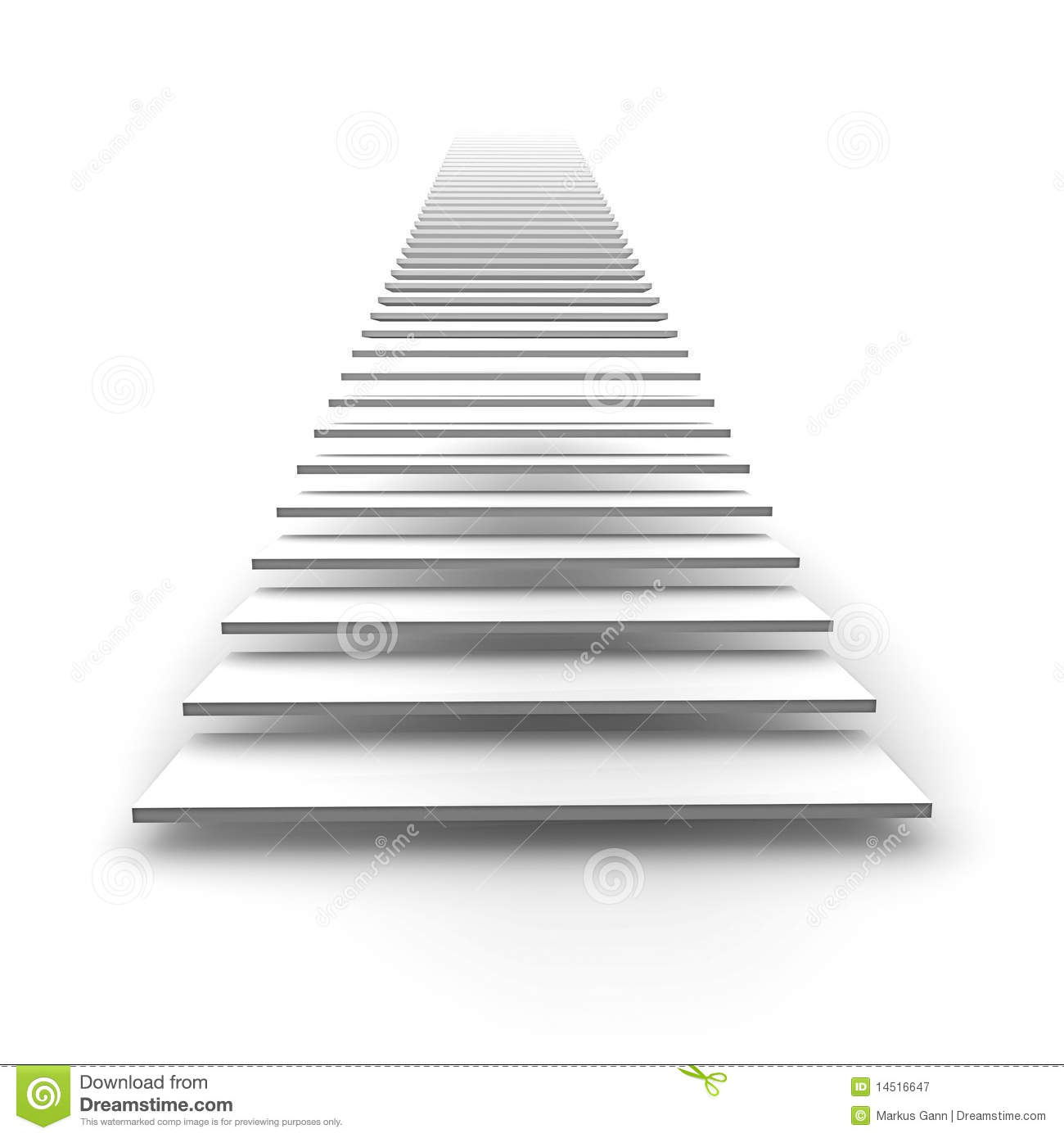 stairway to heaven clipart clipart kid