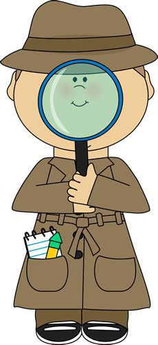 Vacation Bible School 2014   Detective Spy On Pinterest   98 Pins