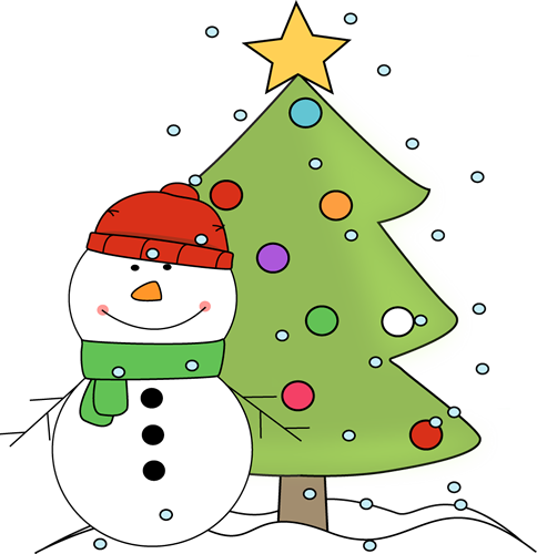 Christmas Clipart Snowman   Quotes Lol Rofl Com