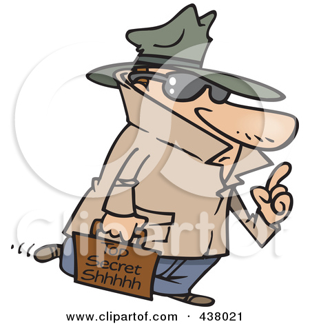 Clip Art Of Service Recovery Clipart