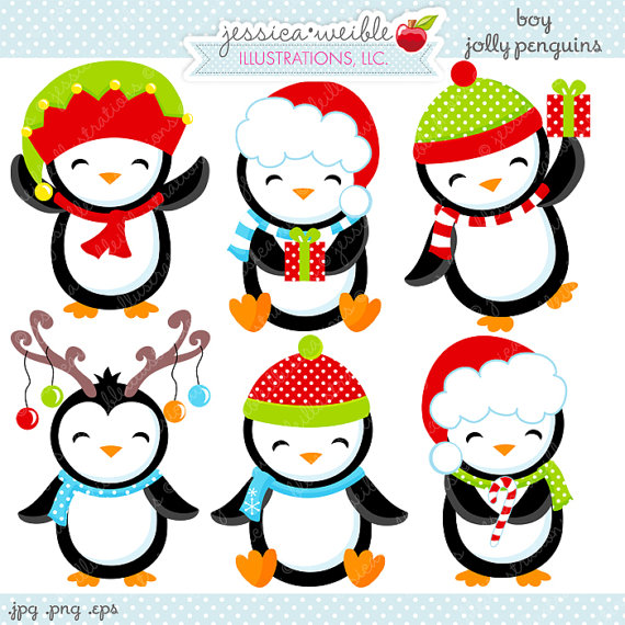 Clipart   Commercial Use Ok   Christmas Graphics   Christmas Clipart