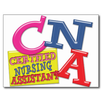 cna cute clipart clipart kid