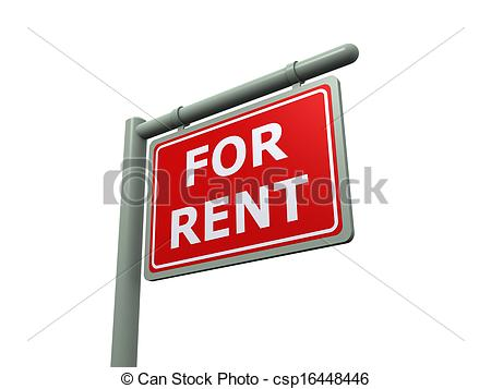 Similar Galleries  Pay Rent Clipart