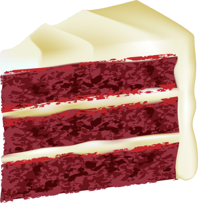 Red Velvet Cake Images Download