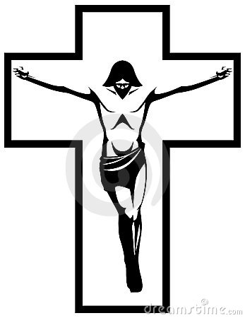 Crucifix Clipart Clipart Panda Free Clipart Images - Clipart Kid