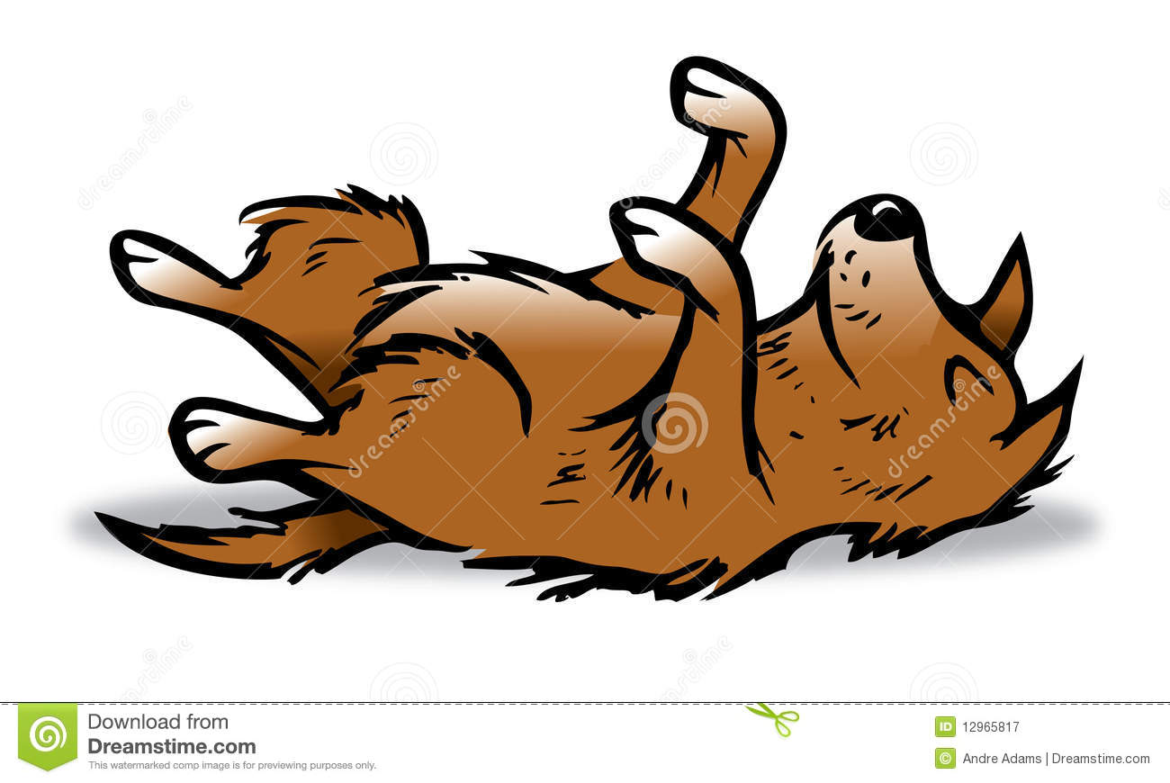 Dead Animals Clipart Dead Animal Clipart Dog