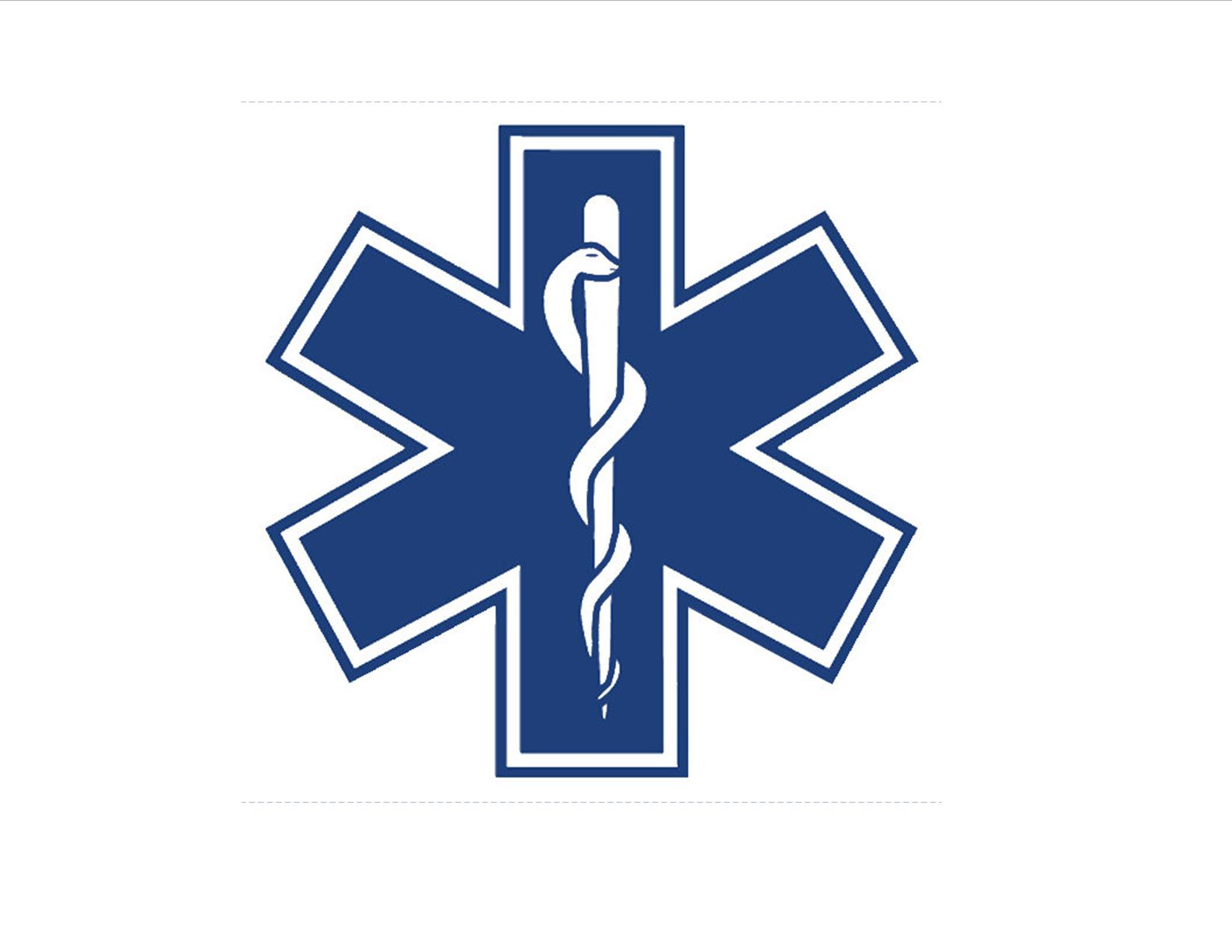 Emergency Medical Technician Pictures