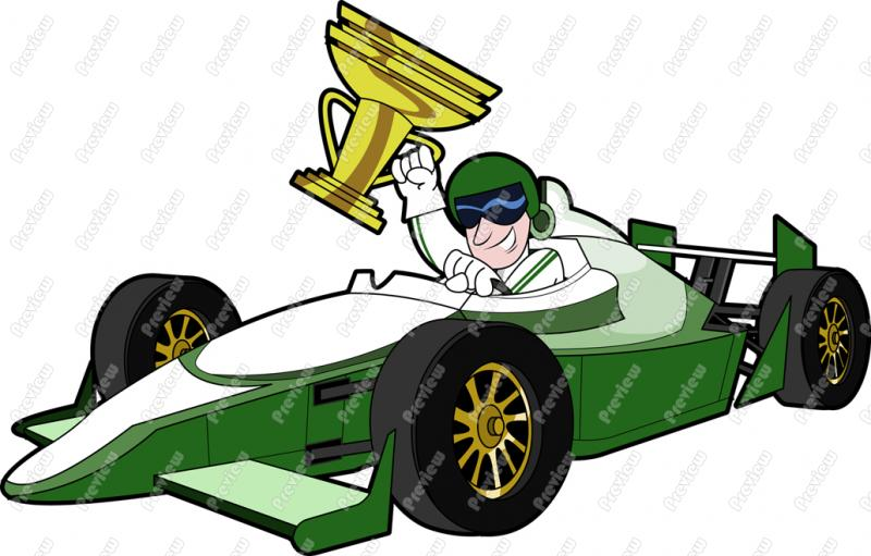 Sell My Car Online Free >> Indianapolis 500 2013 Clip Art – Cliparts
