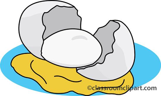 Egg Drop Clipart - Clipart Suggest