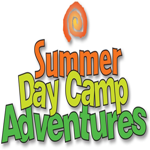 Day Camp Clipart Summerdaycampadventures