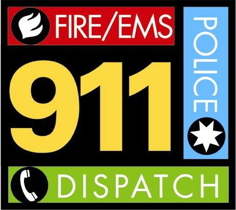 Dispatch And 9 1 1   City Of Seaside   Police
