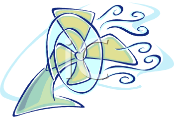 Cool Air Clipart - Clipart Kid