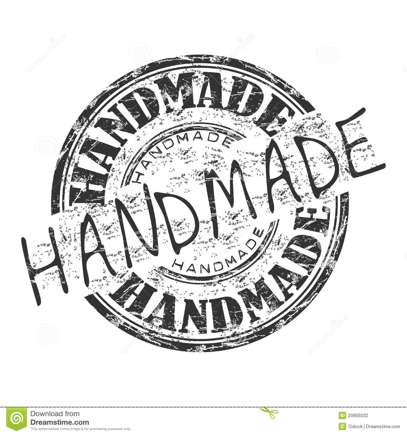 Handmade Clipart - Clipart Suggest
