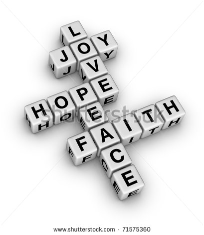 Joy Word Stock Photos Images   Pictures   Shutterstock