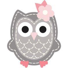 Owl Theme On Pinterest   Owl Themes Teacher Binder Covers And Owl