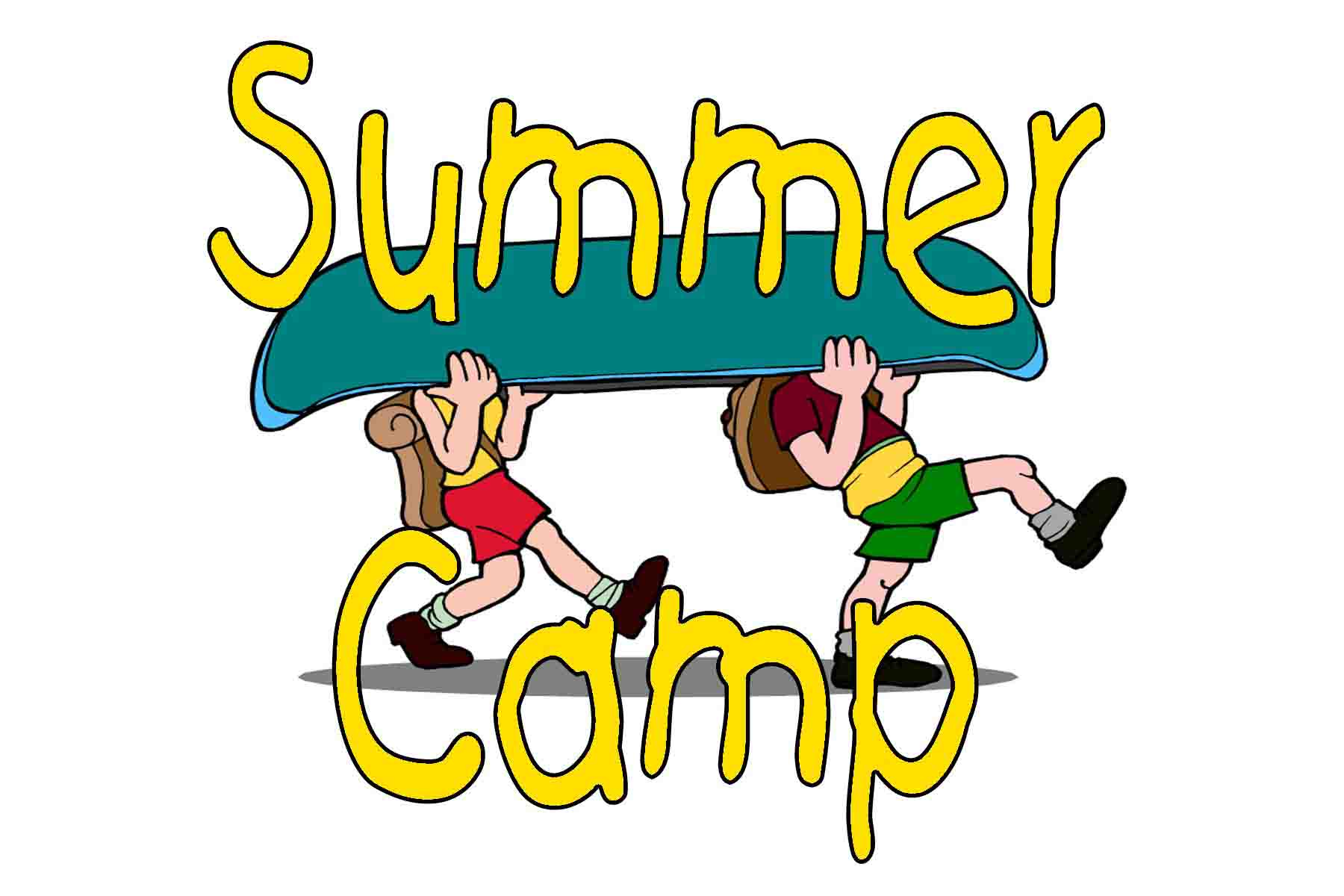 Summer Camps List   Summer 2014   Social Planning Council Of Kitchener