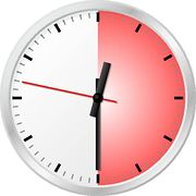 Timer Clipart E Illustrazioni