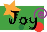 You May Also Like Very Merry Christmas Wordart Merry Christmas Dots