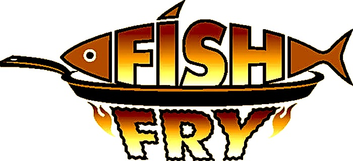 Annual Fish Fry   Summer Festival   Crossroads Events