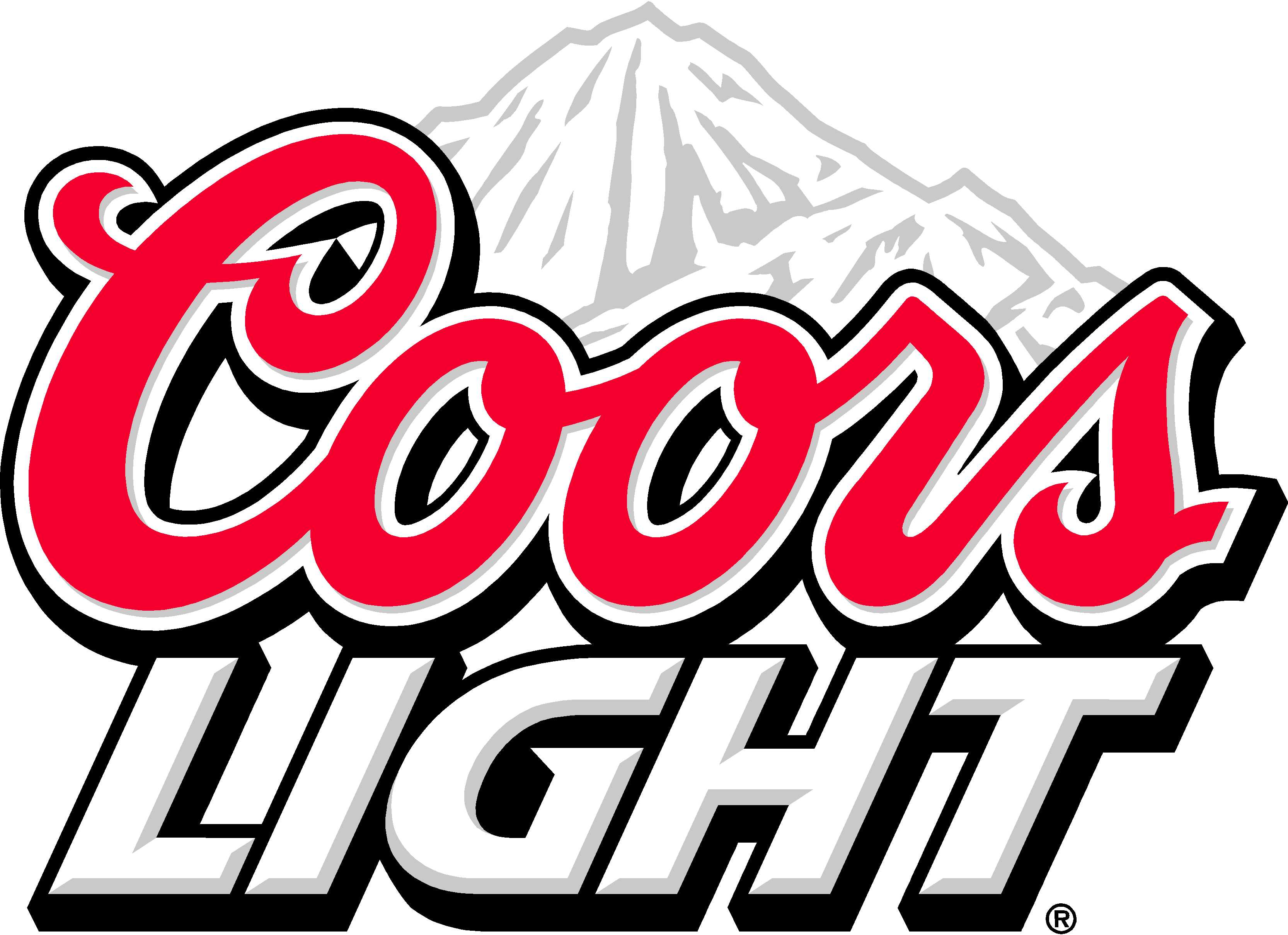 Bbdo Canada Has Lost Its Canadian Coors Light Account Now That The