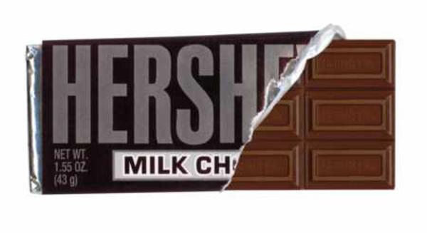 math worksheet : hershey bar clipart  clipart kid : Hershey Bar Fraction Worksheet