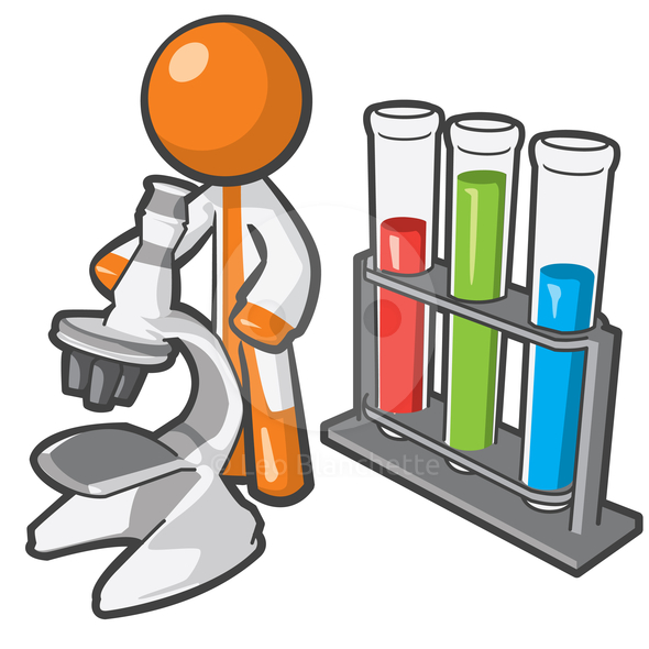 Chemical Engineering Clipart   Gallery