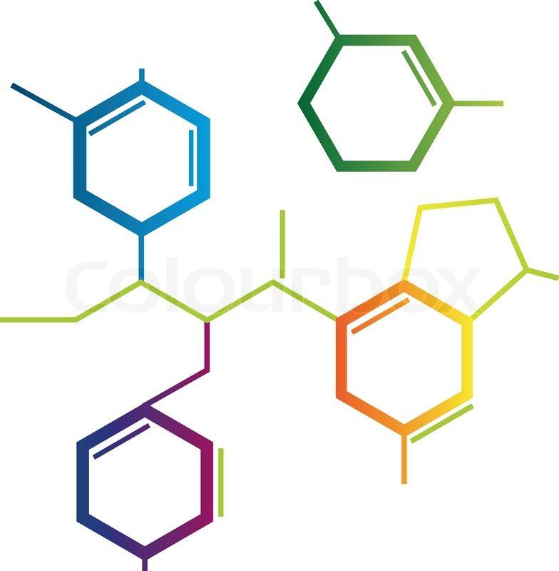 Chemical Formula Symbols Clipart   Cliparthut   Free Clipart