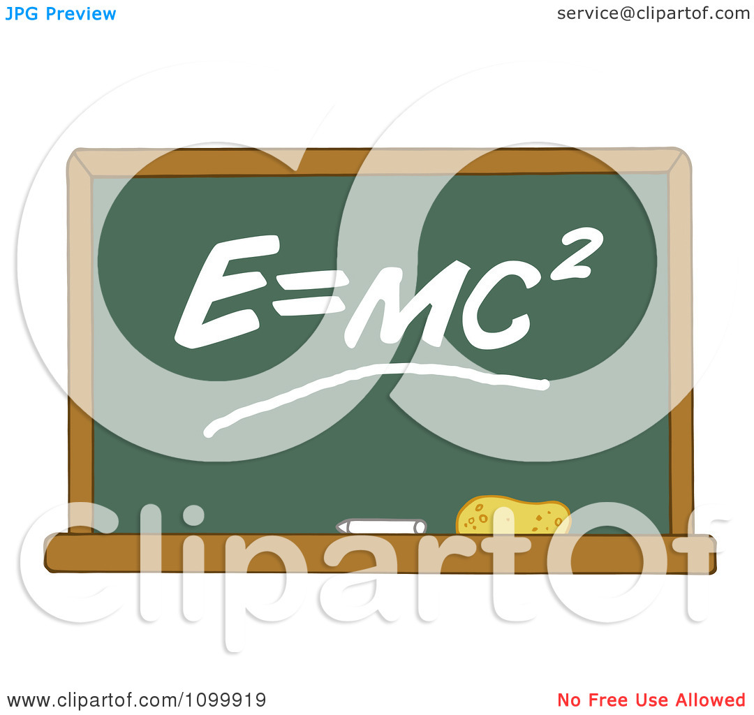 Equation clipart suggest
