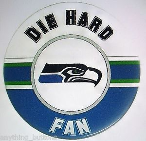 Die Hard Seattle Seahawks Fans   Google Search