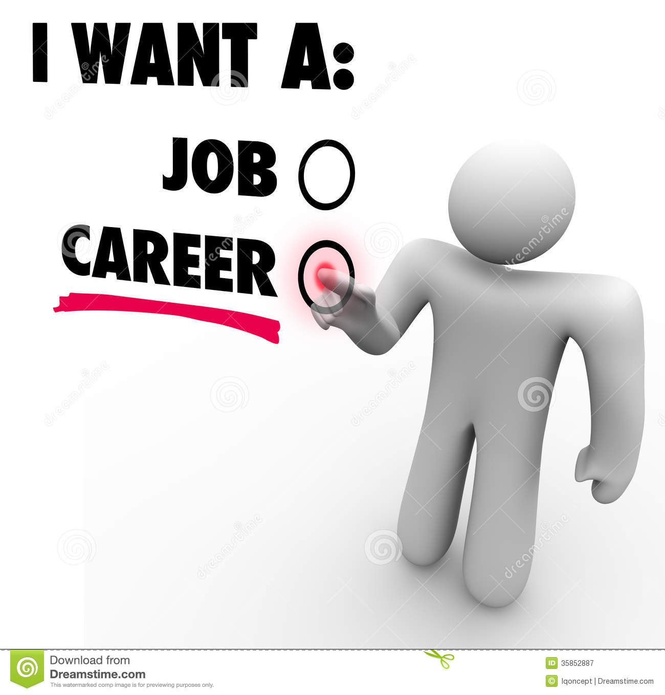 displaying images for career planning clipart rvwcyu clipart kid displaying 20 images for career planning clipart