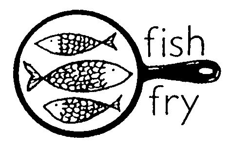 Clip Art Fish Fry Clipart fish fry dinner clipart kid good friday fry