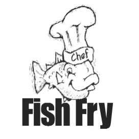 Clip Art Fish Fry Clipart fish fry dinner clipart kid images pictures becuo