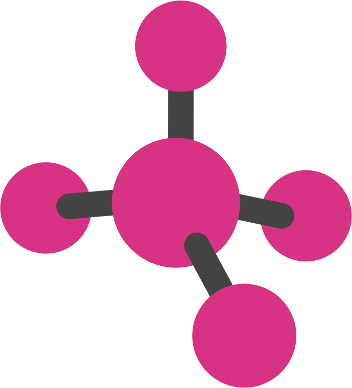 Molecule By Scout