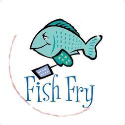 Clip Art Fish Fry Clipart clip art fish fry clipart kid rotary pinterest