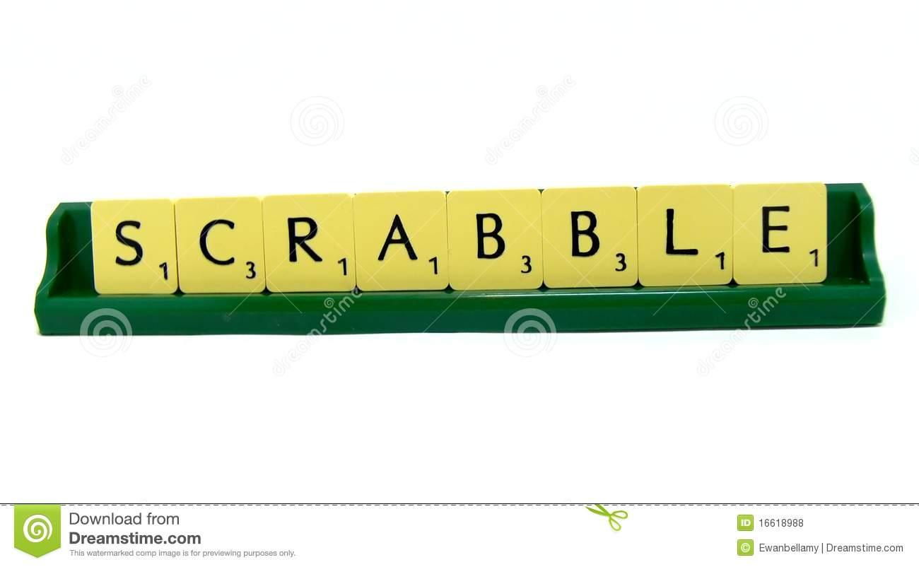 Scrabble Clipart Clipart Suggest