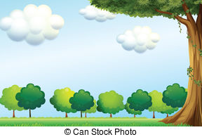 Clear Sky Illustrations And Clipart  14417 Clear Sky Royalty Free